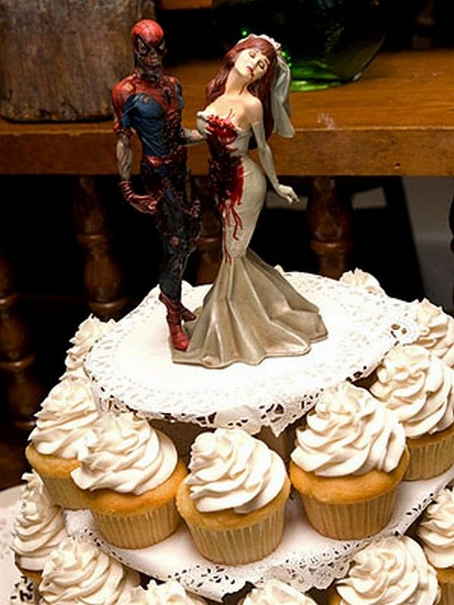 54 best wedding cake toppers images on Pinterest Marriage