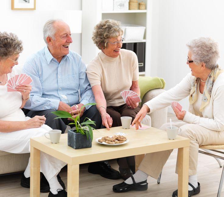 Drepturile si avantajele sistemului de pensii facultative