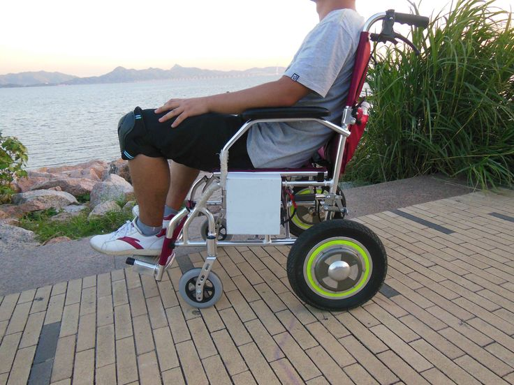 We are the manufacturer of Self Balance Scooter including Self-Balancing Scooter, Foldable Electric balancing Wheelchair, Power Wheelchair Electric Balance Scooter in China