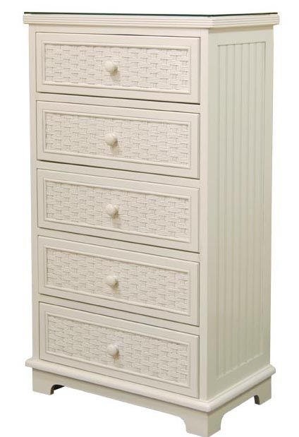 wicker bedroom furniture white set pier one twin henry link