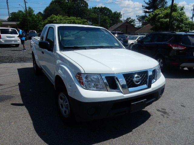 Used Nissan Frontier For Sale in Richmond VA Used Nissan