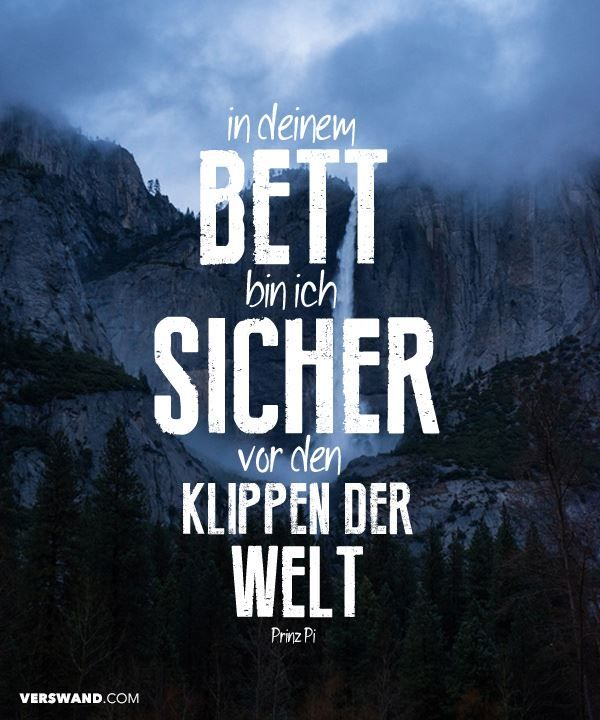 Song zitate