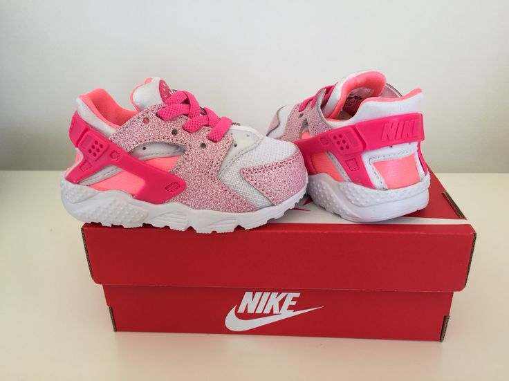 Huarache kids😍 | Baby shoes, Cute swag
