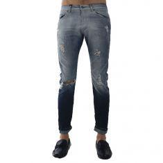 Jeans Absolut Joy - P734504