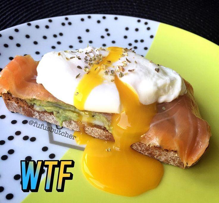 En güzel mutfak paylaşımları için kanalımıza abone olunuz. http://www.kadinika.com İşte kahvaltı falan.. #benimkahvaltim #gununkahvaltisi #breakfastoftheday #mybreakfast #kahvaltiyadair #mutfakgram #kahvalti #breakfast #brunch #eggs #avokado #avocado #mutluyumcunku #bugunneyesem #temizbeslenme #eatclean #ohhmiss #avocadolovers #avocadoaddiction #food52 #avocadotoast #kahvaltibizimisimiz #sagliklibeslenme #gramkahvalti #mutfakgram #breakfasttime #breakfastlover #degisimbasliyor