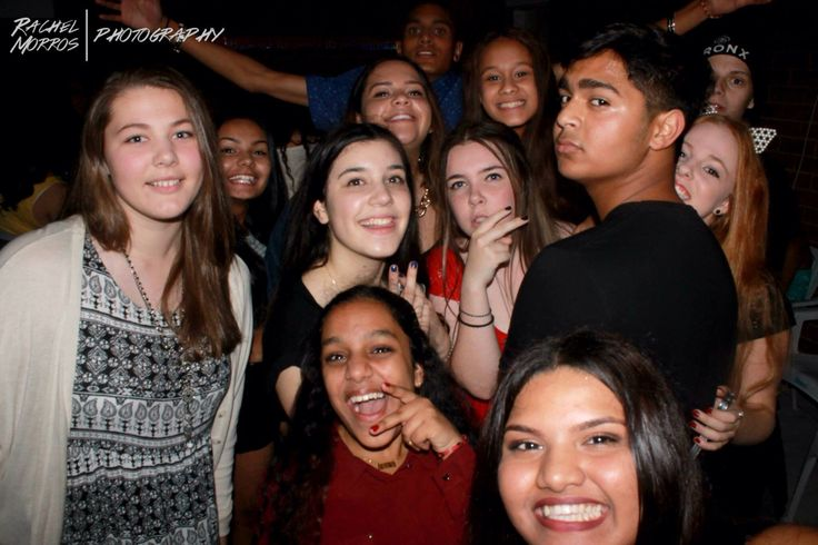 Nicole's 16th birthday party 2014