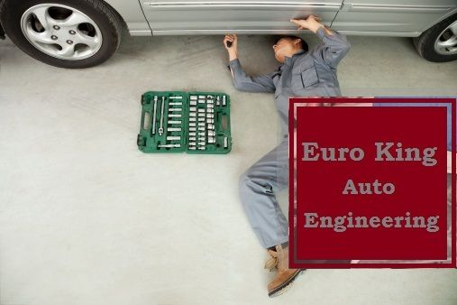They offer best & affordable Car Servicing in Mandurah Area at http://bit.ly/1mq6Xrt