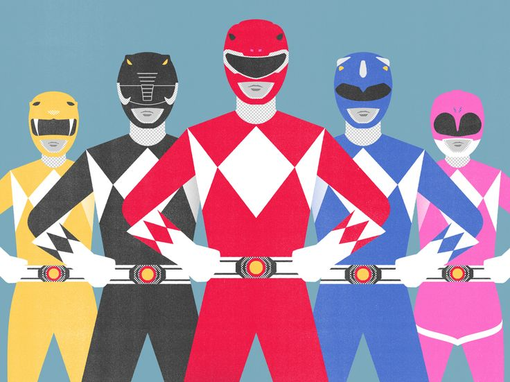 As a refugee growing up in Tel Aviv, Haim Saban remembers not having enough money to eat. As an adult, he hustled his way into the entertainment business, writing theme songs for classic cartoons like Inspector Gadget and Heathcliff. But producing the mega-hit Mighty Morphin Power Rangers put him on track to becoming a billionaire media titan.