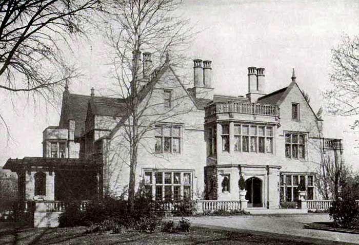 J Buffalo House 1242 best Near old hom...