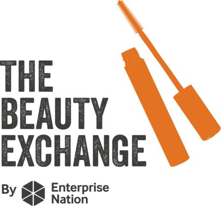 An annual event for indie beauty brands hosted by Enterprise Nation in London.  Benefit from a wealth of inspirational and practical business advice from talented beauty and retail experts, including an opportunity to present your wares to top retail buyers!