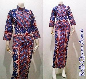 Model Baju Batik Seri Queen motif kain batik Asmat  Call Order : 085-959-844-222, 087-835-218-426 Pin BB 23BE5500  Model Baju Batik Seri Queen motif kain batik Asmat Harga Rp.135.000.-/pasang Ukuran Baju Wanita : Allsize