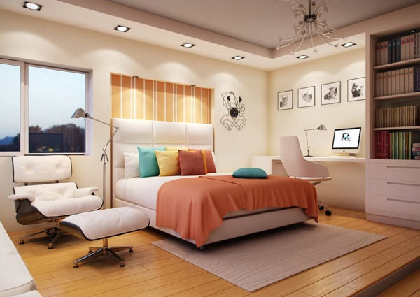 9 best bedrooms images on pinterest | bedroom ideas, bedrooms and