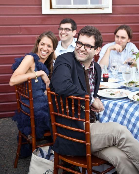 Best 25+ Rehearsal Dinner Speech Ideas On Pinterest