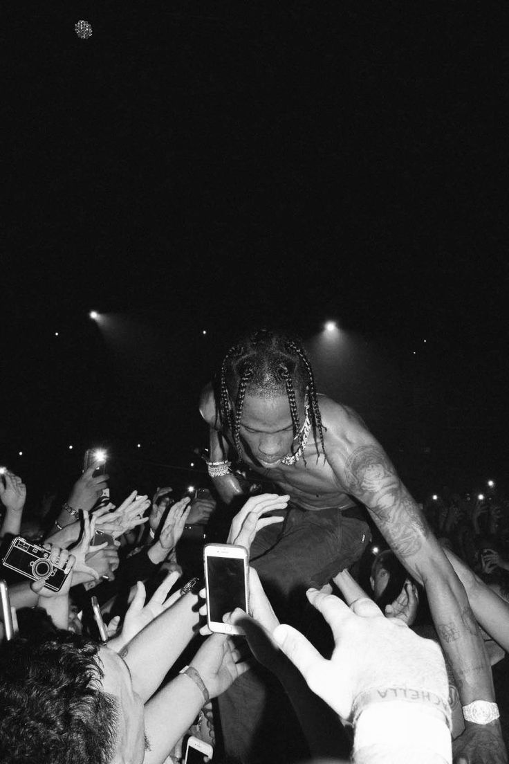 Travis Scott Merch Like Sweatpants T Shirt Hoodies Backpack With Competitive Price Ea In 2020 Travis Scott Iphone Wallpaper Travis Scott Concert Travis Scott Merch