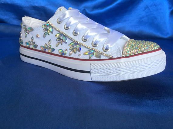 2bf1117c552c Converse trainers