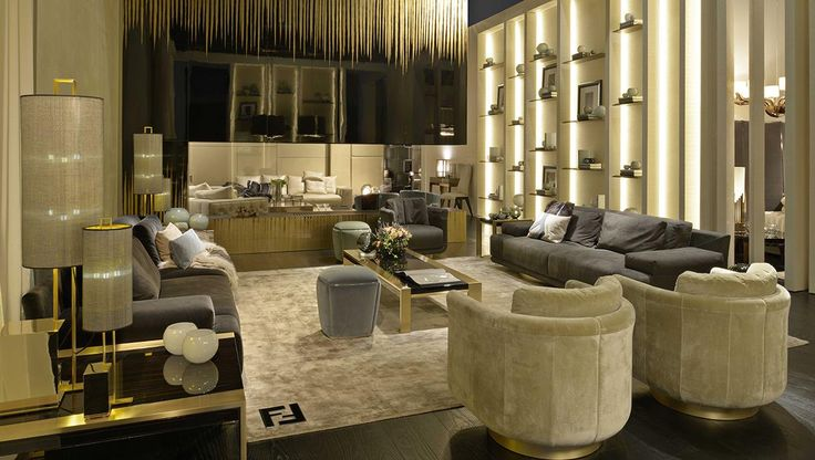 17 best images about sofa or couch on pinterest. Black Bedroom Furniture Sets. Home Design Ideas