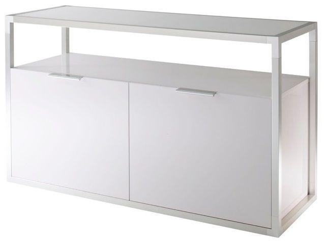 58 best ligne roset cabinet images on pinterest ligne roset cabinets and shelving. Black Bedroom Furniture Sets. Home Design Ideas