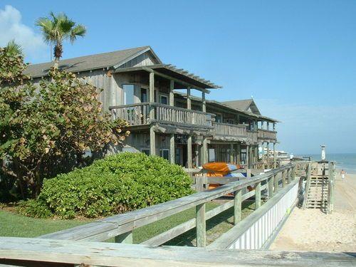 Cypress Bay Mobile Home Park Neighborhood Hotels Fort Pierce FL