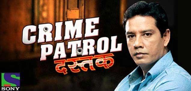 Crime patrol best episodes list - Movies portland museum of art