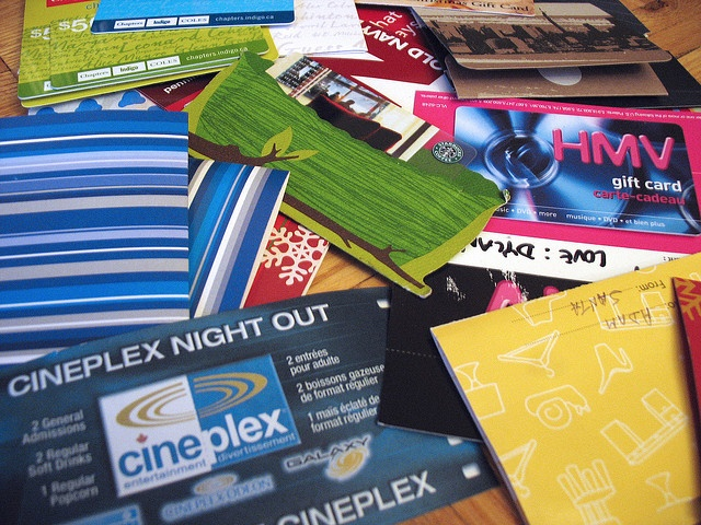 gift card exchange online gift card for all www giftcardgiveaway4u com please do 8941