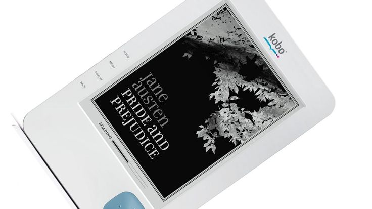 Kobo eReader price dropped to below £50 in UK | Supermarket giant Asda has decided to show Amazon who is boss by cutting the price of the Kobo eReader to just £49. Buying advice from the leading technology site