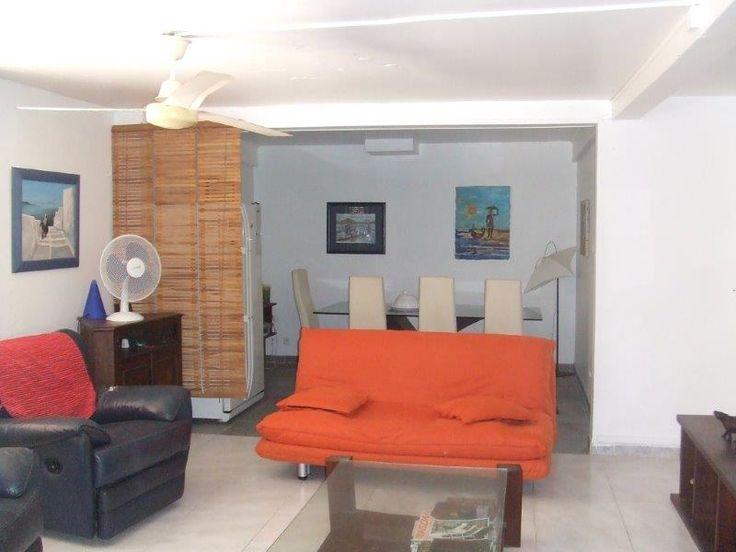 Location saisonnière appartement_15 Martinique