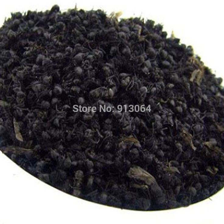 142.00$  Buy now - http://aliiw2.worldwells.pw/go.php?t=32619375913 - 0.9kg black ants extract powder free shipping 100% natural Men's health sex products .Activating collaterals remove heat