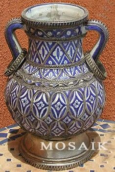 54 Best Images About Moroccan Antiques On Pinterest