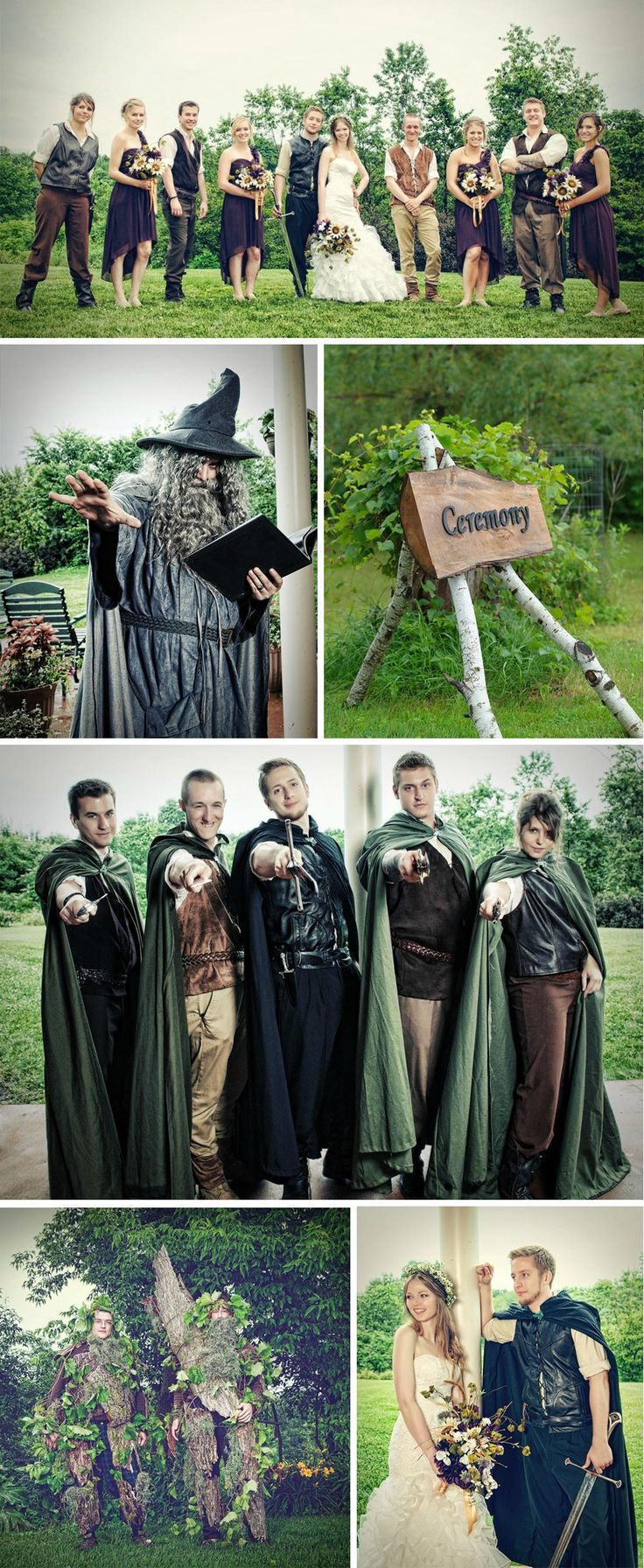 the lord of the rings themes essay Essay on lord of the rings the fellowship of the ring - the lord of the rings the fellowship of the ring in ancient times the rings of power were crafted by the elven.
