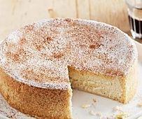 Slow Cooker New York Style Cheesecake   RecipeLion.com