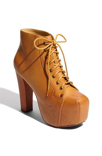 17 best images about lita shoes on pinterest taupe types of shoes and tiffany blue. Black Bedroom Furniture Sets. Home Design Ideas
