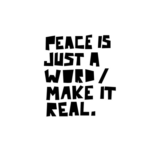 22 best images about peace on pinterest