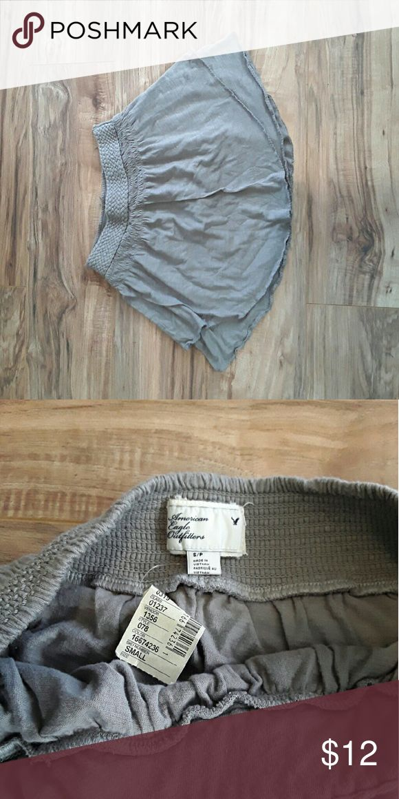 AEO skirt American Eagle Outfitters skirt small American Eagle Outfitters Skirts Mini