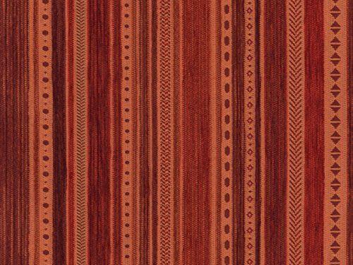 Die besten 25+ Rote couchkissen Ideen auf Pinterest Rote sofas - wohnzimmer rot braun