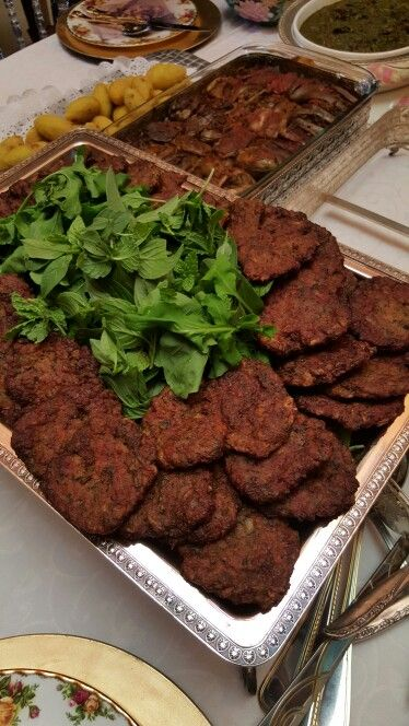 289 best images about iraqi food recipes on pinterest arabic food persian and stew for Cuisine 728