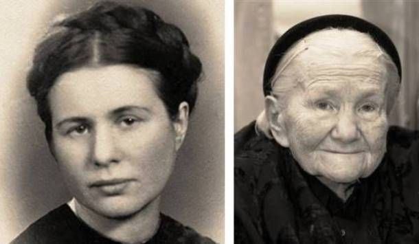 Irena Sendler - 25 World War II Heroes Who Put Their Lives On The Line