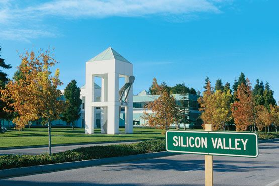 3 Inexpensive Ways to Increase Your Silicon Valley Home's Curb Appeal:  ow.ly/GXJqr