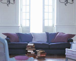 canap roche bobois city life sofas pinterest city life interiors and room. Black Bedroom Furniture Sets. Home Design Ideas