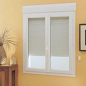 Las 25 mejores ideas sobre ventanas de aluminio precios - Ventanas aluminio valencia ...