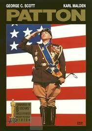Image result for Patton (film)