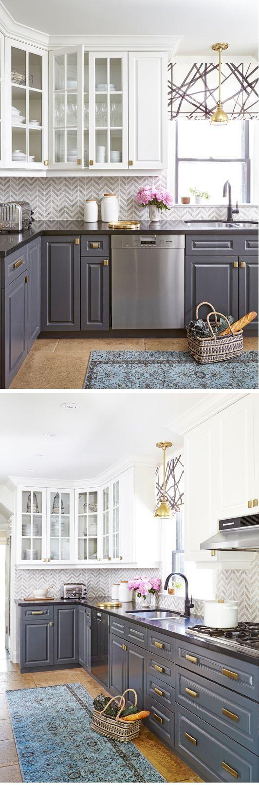 20 Das Beste aus minimalistischem Hausdesign [Simple, Unique, and Modern]  Es gibt viele schöne und interessante Beispiele für kleine Hausdesigns. Aber die Designs in diesem Inhalt werden Sie wirklich in Erstaunen versetzen. #die Architektur #homes #homedesign