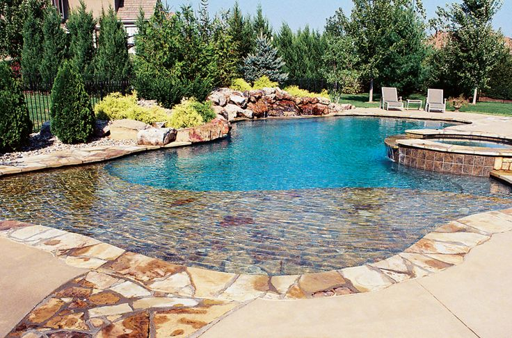 15 best images about swimming pools on pinterest resorts for Swimming pool design xls