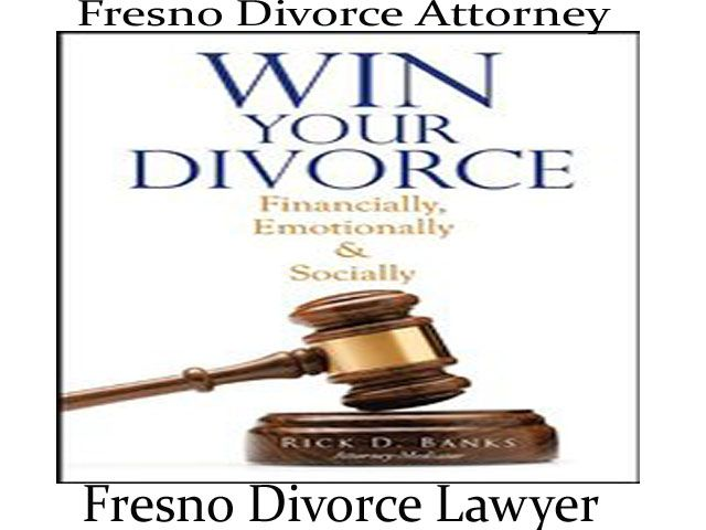 #Fresno #divorce #lawyers/Attorney often work with clients who have been somehow abused by their ex. #Attorneys are usually quick to recommend a protective order in most cases, and harassment does actually fall under this purview.