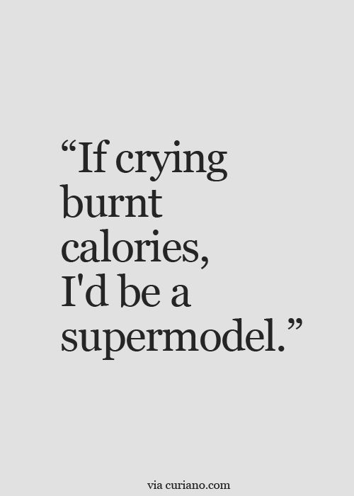 fat quotes images