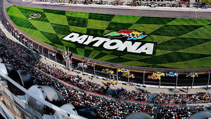 The Daytona 500 Live Stream Date, Time, TV Channel, Watch Online, NASCAR 2017 The NASCAR  https://daytona-500.us