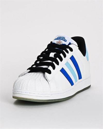 For The Adidas and Star Wars Fan!