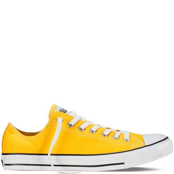 00c8e2fc5dbd03 Chuck Taylor All Star Seasonal Color Low Top in 2019