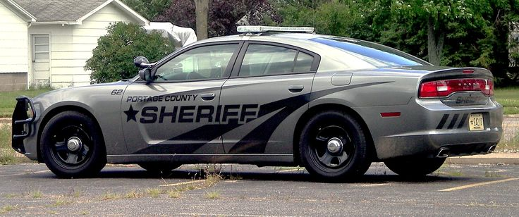 25 best ideas about mobile county sheriff on pinterest