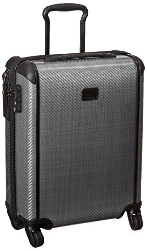 1000  images about Carry-On Luggage on Pinterest