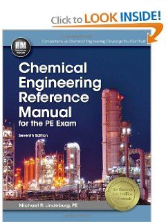 Best Chemical Engineering  U Of R Team MasterS Program Images